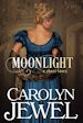 Cover of Moonlight