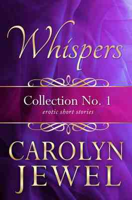 Cover of Whispers Collection No. 1